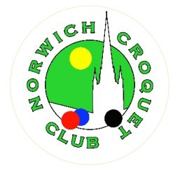 Norwich Croquet Club